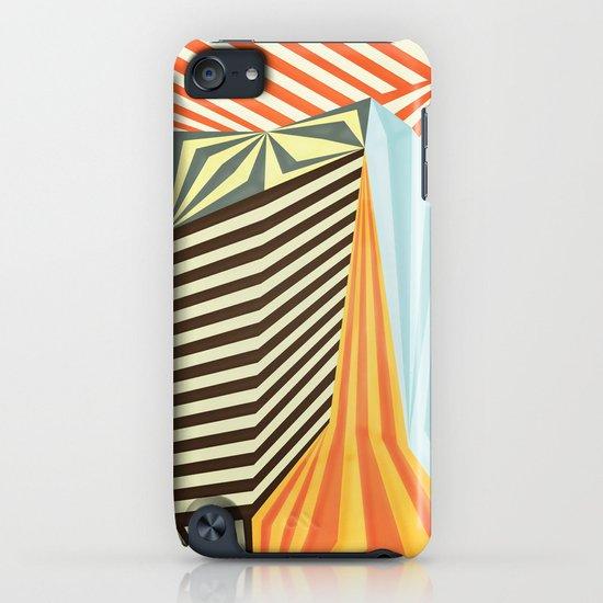 Yaipei iPhone & iPod Case