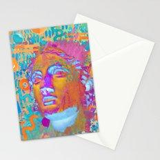 Arissa Stationery Cards