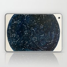Look To The Stars Laptop & iPad Skin