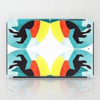 Sfinx iPad Case