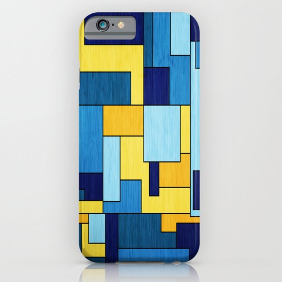 Switch iPhone & iPod Case