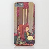 A P P L E P E E L S iPhone 6 Slim Case