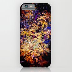 Wild Burst Slim Case iPhone 6s