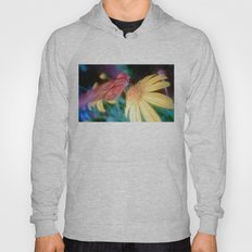 hungry butterfly Hoody