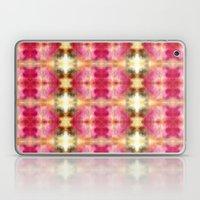 Multicolored Laptop & iPad Skin