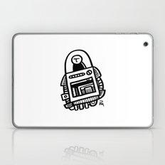 Explorer MDL 01010 - PM Laptop & iPad Skin