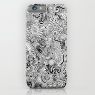 Love Within iPhone 6 Slim Case