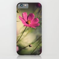 Waiting, dreaming,hoping... iPhone 6 Slim Case