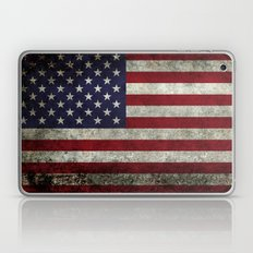 American Flag, Old Glory… Laptop & iPad Skin