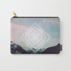 Forma 01 Carry-All Pouch