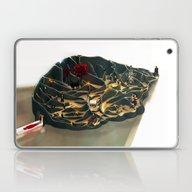 Hannibal: Take Retreat I… Laptop & iPad Skin