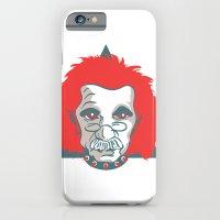 GOTHSTEIN iPhone 6 Slim Case