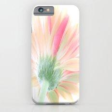 Into Oblivian iPhone 6 Slim Case