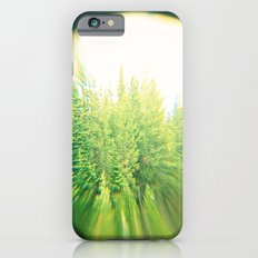 Sometimes, you need to look at life from a different perspective iPhone 6 Slim Case