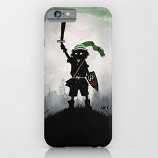 Link Kid iPhone 6 Slim Case