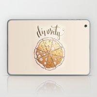 Diverssity Laptop & iPad Skin