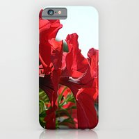 In Unison iPhone 6 Slim Case