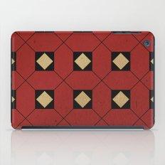 Base iPad Case