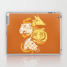 Animal Prints Laptop & iPad Skin