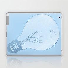Ideas Grow Laptop & iPad Skin