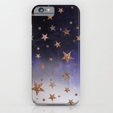 Star Clouds iPhone 6 Slim Case