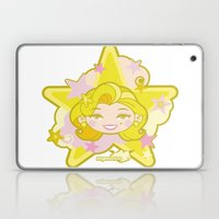 DEEVA Color1 Laptop & iPad Skin