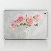 Roses Laptop & iPad Skin