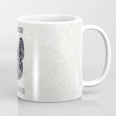 French & Proud Mug