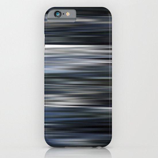 Waterfall 3 iPhone & iPod Case