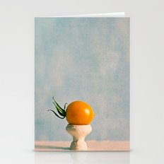 Chilled Stationery Cards