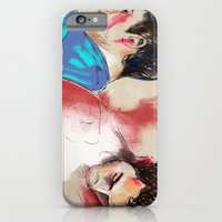 sterek iPhone 6 Slim Case