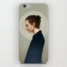 Starchild iPhone & iPod Skin