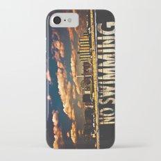 That Sinking Feeling Slim Case iPhone 7
