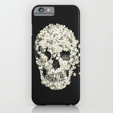 A Beautiful Death  iPhone 6 Slim Case