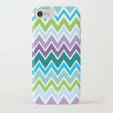 Breezy Surf Day Slim Case iPhone 7