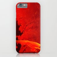 iPhone & iPod Case featuring Jump into it by Patrick McPheron