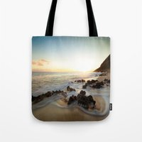 Wrap Your Arms Around Me Tote Bag