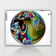 Pixelation  Laptop & iPad Skin