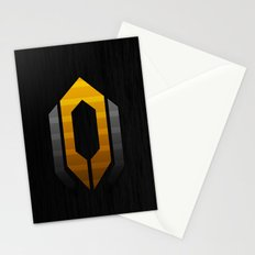 Mass Effect - Cerberus Stationery Cards