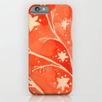 Little Terra iPhone 6 Slim Case