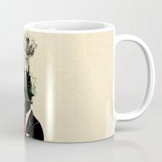 Businessman Mug