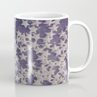 Starry Starry Night (1) Mug