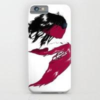 Rock 'n' Roll Xxx iPhone 6 Slim Case