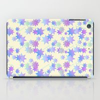 Stars... iPad Case