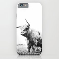 Retrospection #society6 #decor #buyart Slim Case iPhone 6s