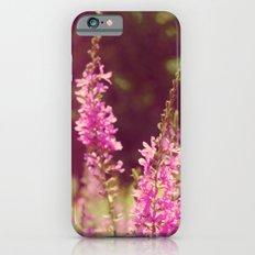 Wonderings! iPhone 6s Slim Case