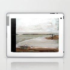 Landscape II Laptop & iPad Skin