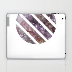 IPHONE: GEOCIRCLE Laptop & iPad Skin