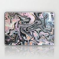 Have a little Swirl Laptop & iPad Skin