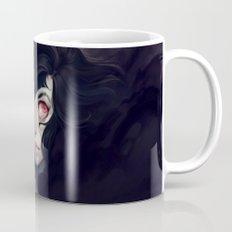 Dark Clouds Mug